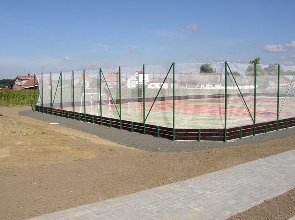 sportovi-stavby